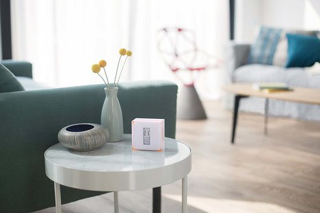 Best Google Home accessories 2020: Top Google Home compatible devices to buy today
