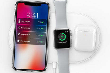 Apple AirPower: Is the wireless charging mat for iPhone, Apple Watch and AirPods coming soon?