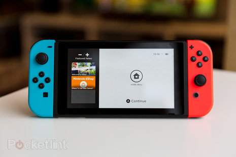 Best Nintendo Switch deals for Black Friday 2018: Switch bundle bargains and more