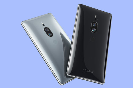 Sony Xperia XZ2 Premium specs and features: Everything you need to know