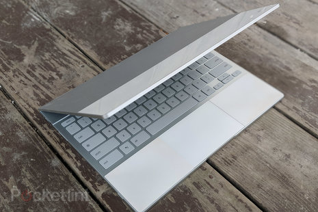 The best Chromebook 2018: Our pick of the top Chrome OS laptops