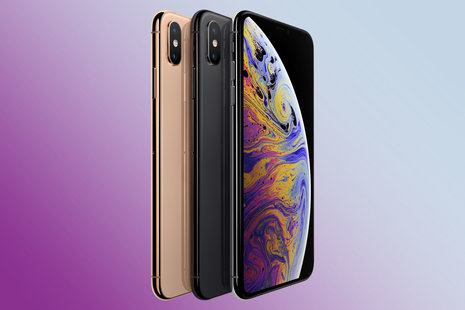 Best Apple iPhone XS deals for March 2019: 60GB for £52/m on Virgin Mobile