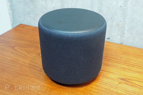 Amazon Echo Sub initial review: Getting serious about sound