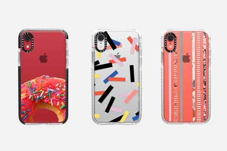 Best iPhone XR cases: Protect your new Apple device