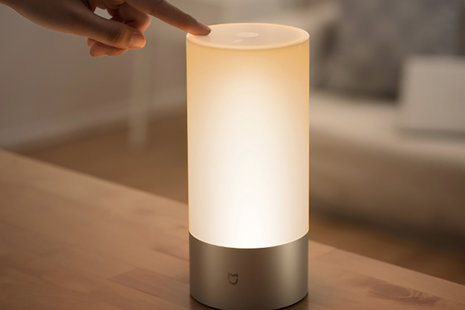 Xiaomi launches five new smart home devices in US at Walmart