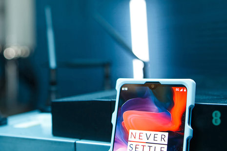 OnePlus 5G smartphone release date, rumours and features
