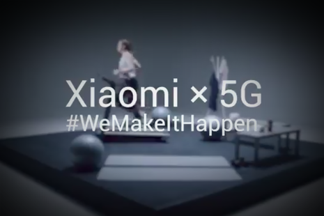 Xiaomi MWC 2019 event: How to watch and what to expect