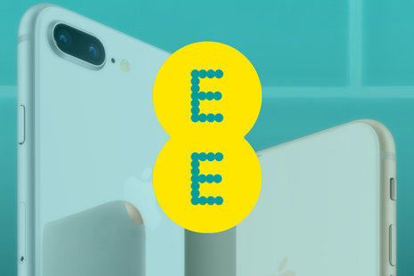 The best EE phone deals in June 2019 for Apple, Samsung, Huawei, Google and OnePlus mobiles