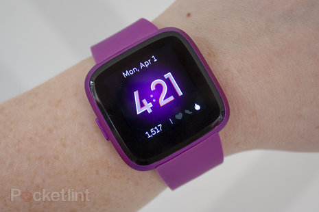 Fitbit Versa Lite Edition review: Lower price with little compromise