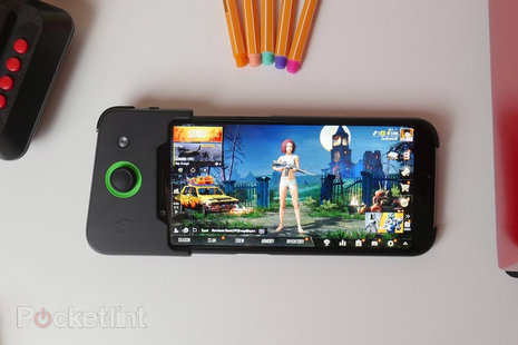 Best gaming phone 2019: The best gaming handsets you can buy