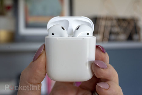 Apple AirPods 3: Release date, rumours, specs and price
