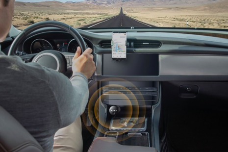 Anker Roav Bolt adds always-on Google Assistant smarts to any car for $50