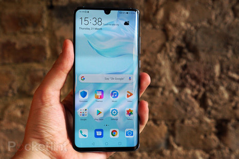 Best Huawei mobile phone deals in May 2019: P30 Pro, P30, Mate 20 Pro, P20 Pro and P20