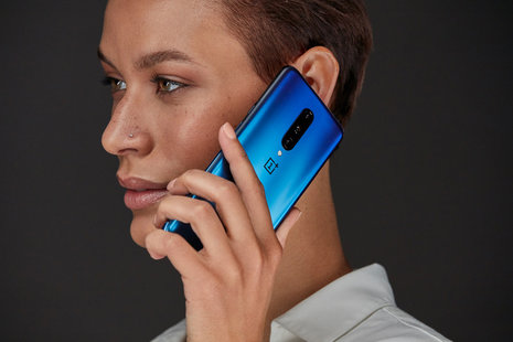 OnePlus 7 Pro deals: The OnePlus 7 Pro and Pro 5G are now available to buy