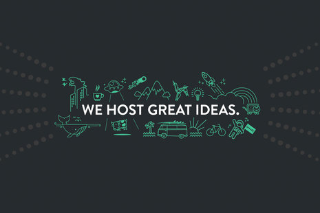 Looking for web hosting? Media Temple's hosting services explored: what makes them better than the rest?