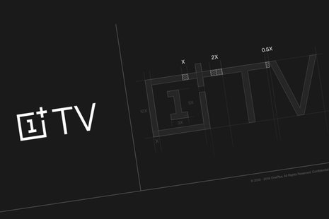 OnePlus TV will launch in India next month, other regions to follow