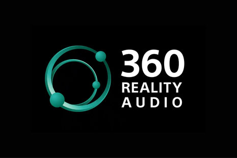 What is Sony 360 Reality Audio and how does it work?