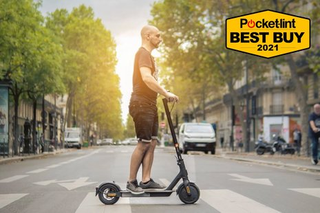 Best electric scooter for adults 2021: Get around on these top escooters