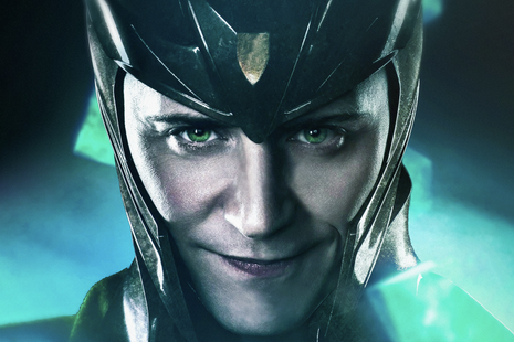 Every Marvel movie to watch before the Loki Disney+ show