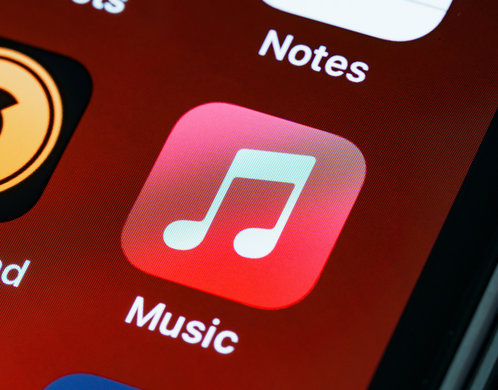 What is Apple Music and how does it work?
