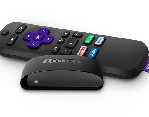 Best Roku streamer 2021: Express vs Premiere vs Stick vs Ultra - all the options explained