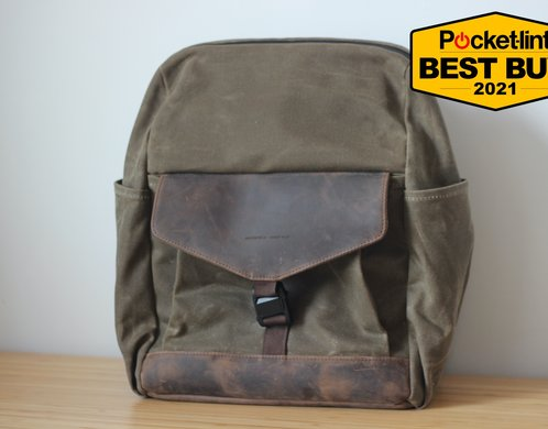 Best backpacks 2021: Carry your laptops and tablets in style