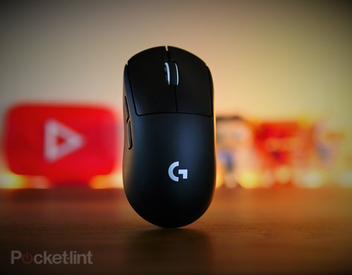 Best gaming mice 2021: The best wired, wireless and RGB gaming mice to buy today
