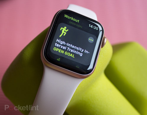 How to keep fit with Apple Watch: A complete guide to the Activity and Workout apps