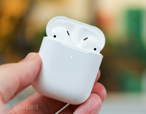 The best Apple AirPods deals for June 2021 including AirPods Pro