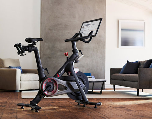What is Peloton, how much does it cost, and are there alternatives?