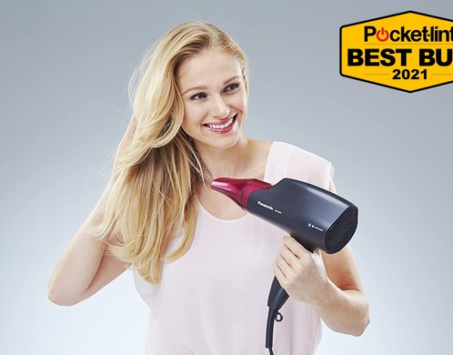 Best hair dryer 2021: Find the right option for every type of hair with these tested picks