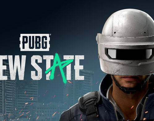 PUBG: New State - everything you need to know