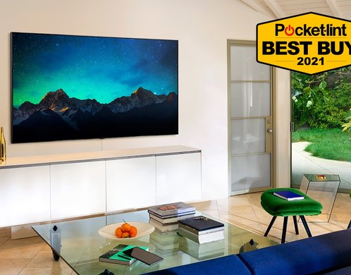 Best fixed TV wall mounts 2021: Excellent low-profile brackets to achieve a flush flatscreen