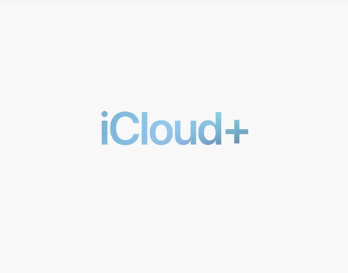 What is Apple iCloud+, how much does it cost, and what's included?