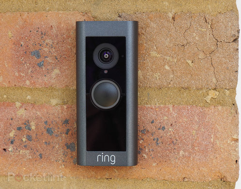 What is Ring Quick Replies? Doorbell responses and answering machine features explained