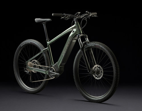 Specialized expands electric MTB line-up with new Turbo Tero, designed for every ride