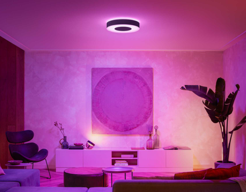 Best Philips Hue deals for Black Friday 2021: What we're expecting to see