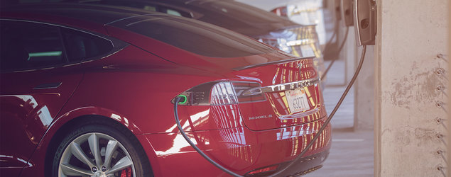 The best electric cars: Top battery-powered vehicles available on UK roads
