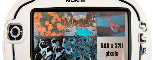 30 of the weirdest and wackiest mobile phones you won't admit you owned