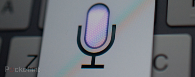 Siri might soon transcribe your voicemails so you won't have to sit and listen to them