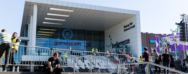 Gamescom 2018: The games, consoles and announcements to expect