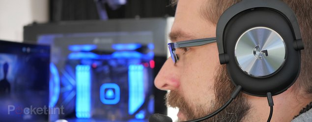 Best PC gaming headsets 2021: The best wired, wireless and surround sound headsets around