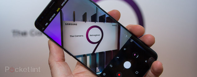 Best Galaxy S9 deals for November 2018: 30GB for £33/m on EE
