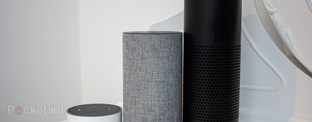 The best Amazon Echo deals for July 2018
