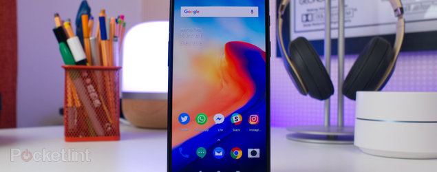 OnePlus 6T October launch could spark first US carrier partnership, with T-Mobile