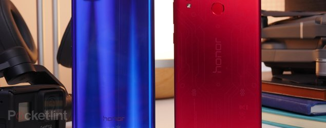 Which Honor phone is best for me?