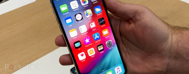 Best iPhone XS Max deals, price and pre-order info
