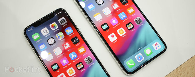 The best US mobile phone deals in February 2019