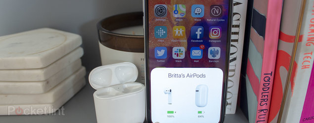Apple AirPods tips and tricks: How to get the most out of Apple's wireless earphones