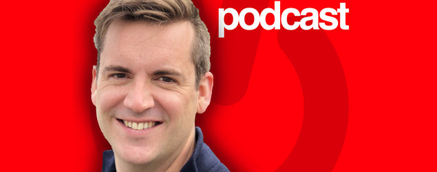 Samsung Galaxy Note 20, What3Words CEO, and Withings Sleep Analyzer reviewed - Pocket-lint podcast ep. 65